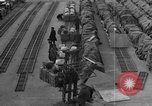 Image of combat car Japan, 1951, second 59 stock footage video 65675072157