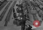Image of combat car Japan, 1951, second 60 stock footage video 65675072157