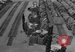 Image of combat car Japan, 1951, second 61 stock footage video 65675072157