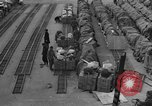 Image of combat car Japan, 1951, second 62 stock footage video 65675072157
