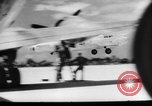 Image of Japanese surrender Ie Shima Ryukyu Islands, 1945, second 25 stock footage video 65675072158