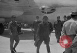 Image of Japanese surrender Ie Shima Ryukyu Islands, 1945, second 52 stock footage video 65675072158