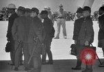 Image of Japanese surrender Ie Shima Ryukyu Islands, 1945, second 57 stock footage video 65675072158