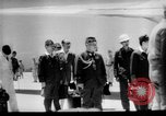 Image of Japanese surrender Ie Shima Ryukyu Islands, 1945, second 62 stock footage video 65675072158