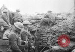 Image of Austro-Hungarian cavalry on battlefield in World War 1 Austria-Hungary, 1916, second 25 stock footage video 65675072169