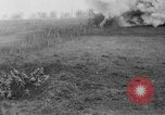 Image of Austro-Hungarian cavalry on battlefield in World War 1 Austria-Hungary, 1916, second 31 stock footage video 65675072169