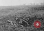 Image of Austro-Hungarian cavalry on battlefield in World War 1 Austria-Hungary, 1916, second 33 stock footage video 65675072169
