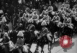 Image of Emperor Francis Joseph I Austria, 1914, second 10 stock footage video 65675072170