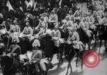 Image of Emperor Francis Joseph I Austria, 1914, second 11 stock footage video 65675072170