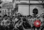 Image of Emperor Francis Joseph I Austria, 1914, second 14 stock footage video 65675072170