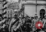 Image of Emperor Francis Joseph I Austria, 1914, second 15 stock footage video 65675072170