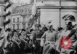 Image of Emperor Francis Joseph I Austria, 1914, second 16 stock footage video 65675072170