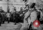 Image of Emperor Francis Joseph I Austria, 1914, second 18 stock footage video 65675072170