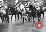 Image of Emperor Francis Joseph I Austria, 1914, second 23 stock footage video 65675072170