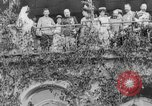 Image of royal families Austria, 1911, second 1 stock footage video 65675072171