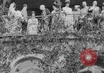 Image of royal families Austria, 1911, second 2 stock footage video 65675072171