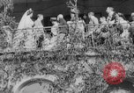Image of royal families Austria, 1911, second 4 stock footage video 65675072171