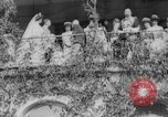 Image of royal families Austria, 1911, second 5 stock footage video 65675072171
