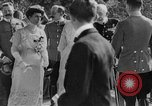 Image of royal families Austria, 1911, second 11 stock footage video 65675072171