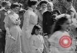 Image of royal families Austria, 1911, second 13 stock footage video 65675072171