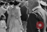 Image of royal families Austria, 1911, second 20 stock footage video 65675072171