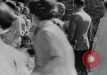 Image of royal families Austria, 1911, second 26 stock footage video 65675072171