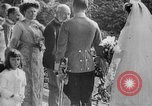 Image of royal families Austria, 1911, second 29 stock footage video 65675072171
