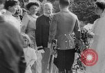 Image of royal families Austria, 1911, second 30 stock footage video 65675072171