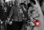 Image of royal families Austria, 1911, second 39 stock footage video 65675072171