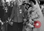 Image of royal families Austria, 1911, second 41 stock footage video 65675072171