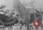 Image of royal families Austria, 1911, second 51 stock footage video 65675072171