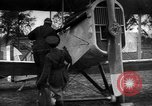 Image of 94th Fighter Squadron France, 1918, second 1 stock footage video 65675072178