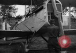 Image of 94th Fighter Squadron France, 1918, second 9 stock footage video 65675072178