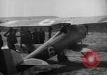 Image of 94th Fighter Squadron France, 1918, second 47 stock footage video 65675072178