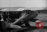 Image of 94th Fighter Squadron France, 1918, second 48 stock footage video 65675072178