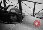 Image of 94th Fighter Squadron activities during World War I France, 1918, second 18 stock footage video 65675072179