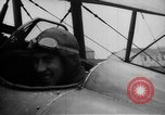 Image of 94th Fighter Squadron activities during World War I France, 1918, second 19 stock footage video 65675072179
