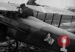 Image of 94th Fighter Squadron Toul France, 1918, second 28 stock footage video 65675072180