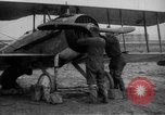 Image of 94th Fighter Squadron Toul France, 1918, second 30 stock footage video 65675072180