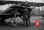 Image of 94th Fighter Squadron Toul France, 1918, second 32 stock footage video 65675072180