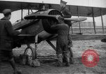 Image of 94th Fighter Squadron Toul France, 1918, second 33 stock footage video 65675072180