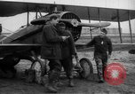 Image of 94th Fighter Squadron Toul France, 1918, second 35 stock footage video 65675072180