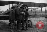 Image of 94th Fighter Squadron Toul France, 1918, second 43 stock footage video 65675072180