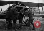 Image of 94th Fighter Squadron Toul France, 1918, second 45 stock footage video 65675072180