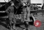 Image of 94th Fighter Squadron Toul France, 1918, second 54 stock footage video 65675072180