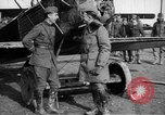 Image of 94th Fighter Squadron Toul France, 1918, second 56 stock footage video 65675072180