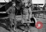 Image of 94th Fighter Squadron Toul France, 1918, second 58 stock footage video 65675072180