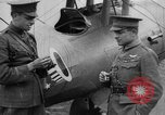 Image of 94th Fighter Squadron Toul France, 1918, second 1 stock footage video 65675072181
