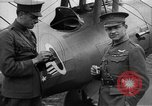 Image of 94th Fighter Squadron Toul France, 1918, second 3 stock footage video 65675072181