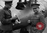 Image of 94th Fighter Squadron Toul France, 1918, second 5 stock footage video 65675072181